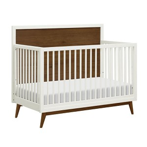Babyletto Palma 4-in-1 Crib