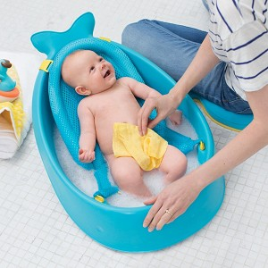 Skip Hop Moby 3-in-1 Tub