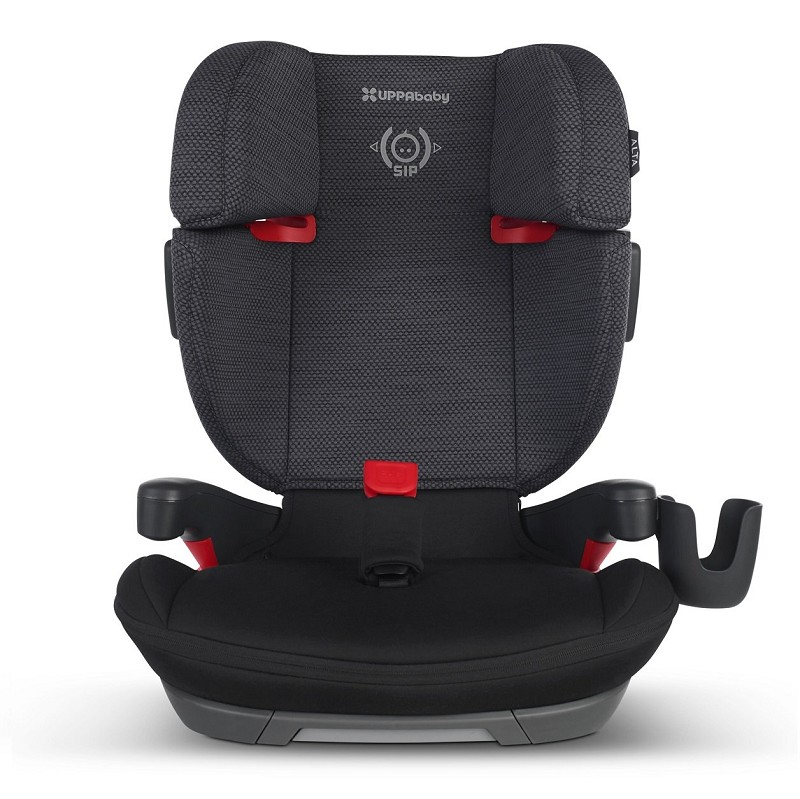 Uppababy Alta Booster - Jake
