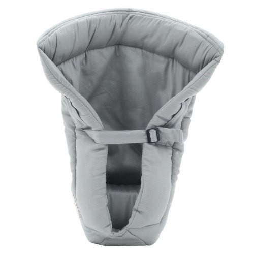 Ergo Infant Insert - Original Grey