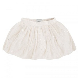 Mayoral Tulle Skirt