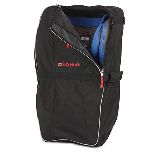 Diono Car Seat Travel Bag
