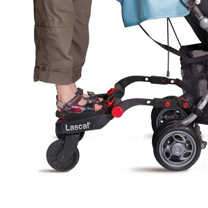 Lascal Universal Buggy Board Maxi