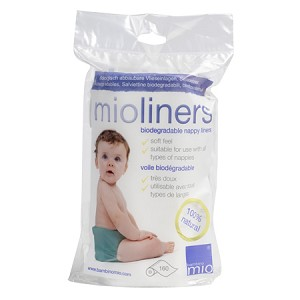Mio Liners