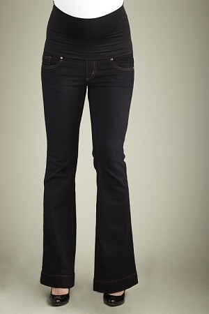 9221c6c372234 Maternal America has high quality maternity clothing for all mamas to be.  Jeans, skinny jean, trouser, 5 pocket jean.