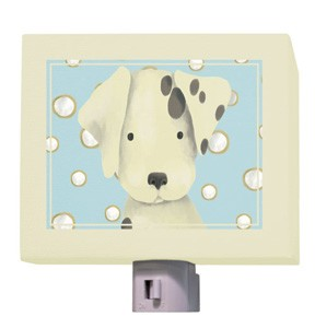 Radley Dalmatian Night Light